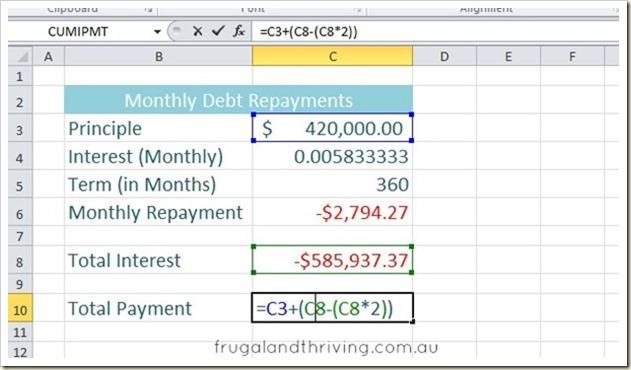 calculate debt repayment elita aisushi co