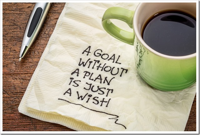 use brain science to reach your goals