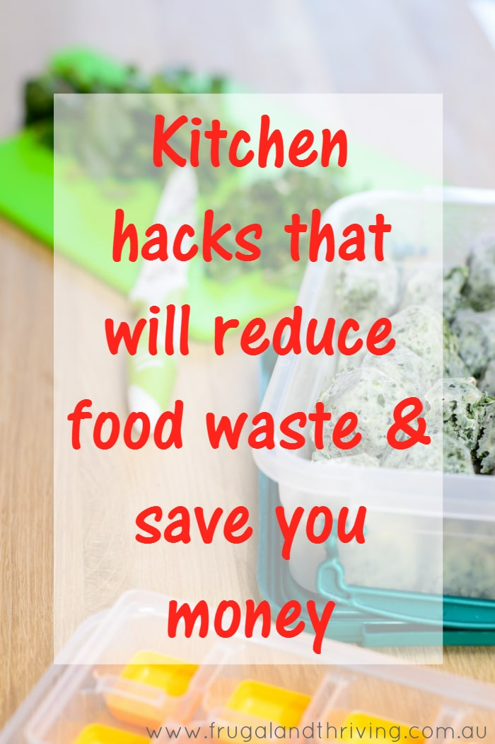 waste and frugality Frugality is a quality of spending money very carefully and in limited some ways of attempting to be frugal could be to make less waste, stop doing things.